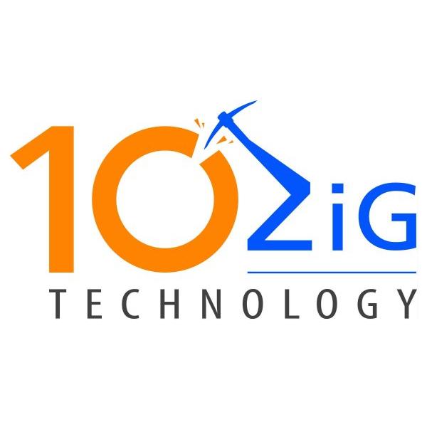 10 ZiG