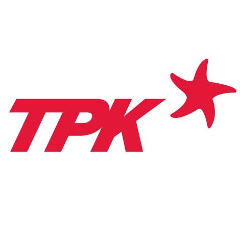 TPK Monitors