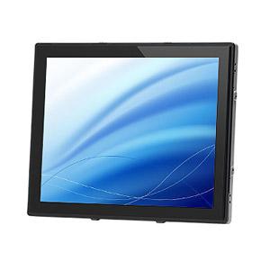 Open-Framed Monitors